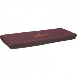 http://megafortunes.biz/showroom/64-thickbox_default/vita-trendy-prayer-mat.jpg